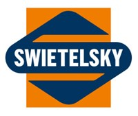 Swietelsky Construction Company Ltd. Railway Construction Int. Office Glasgow