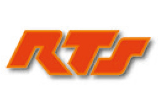 RTS Rail Transport Services GmbH